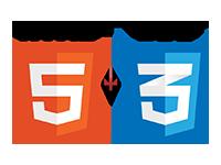 Создание сайта HTML 5 & CSS 3 валидного